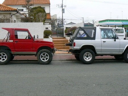 200827mitubishi_004