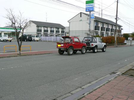200827mitubishi_005