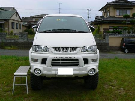 2008_6_12_mitsubishi_003_2