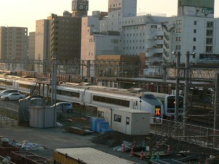 2009_4_10_iwakieki_001
