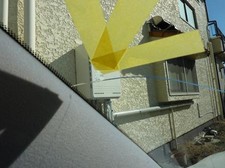 2011_1_25_toyota_altezza_002