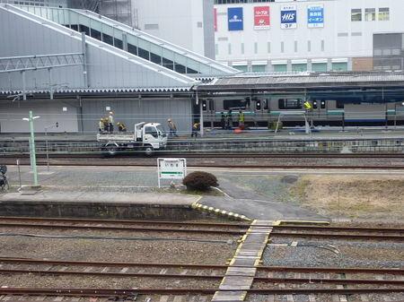 2011_3_31_city_iwaki_003