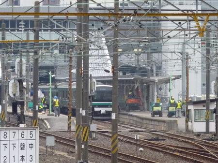 2011_3_31_city_iwaki_005