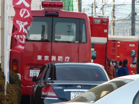2011_4_3_iwaki_city_001
