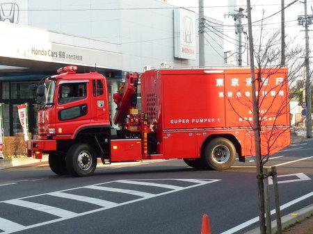 2011_4_3_iwaki_city_003