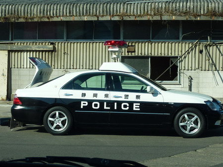 2011_12_31_police_001