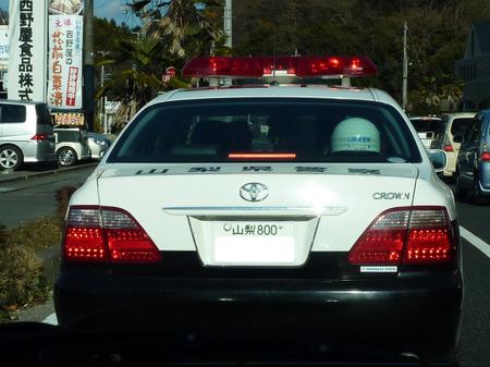 2011_12_31_police_002