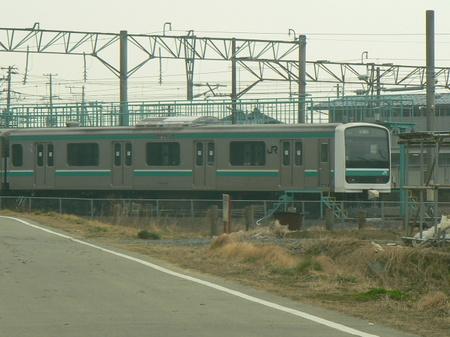 P1010284