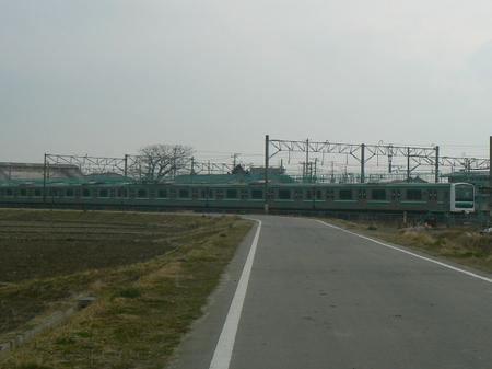 P1010285