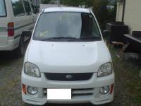 Subaru_002
